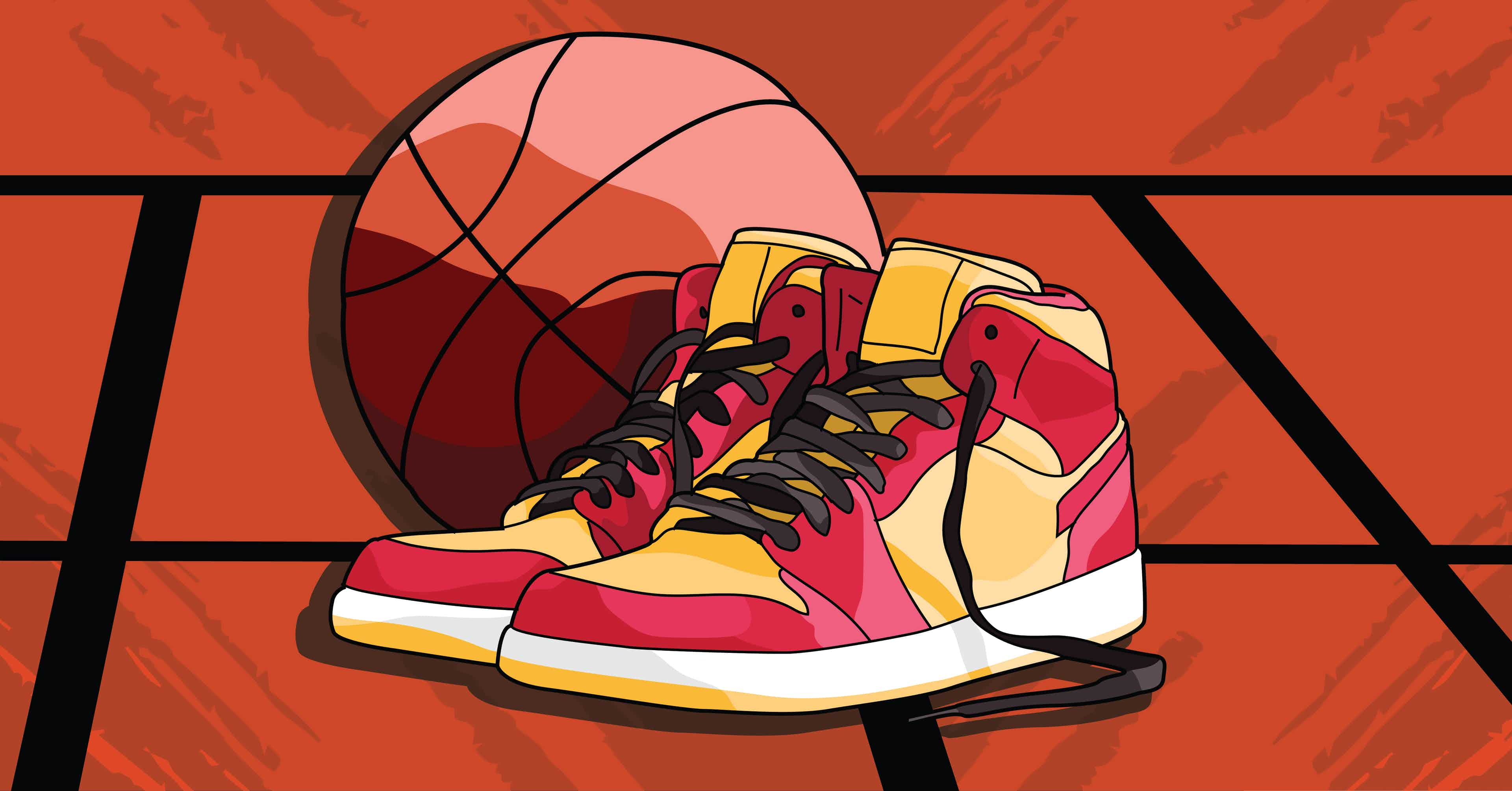 top-basketball-shoes-for-guards