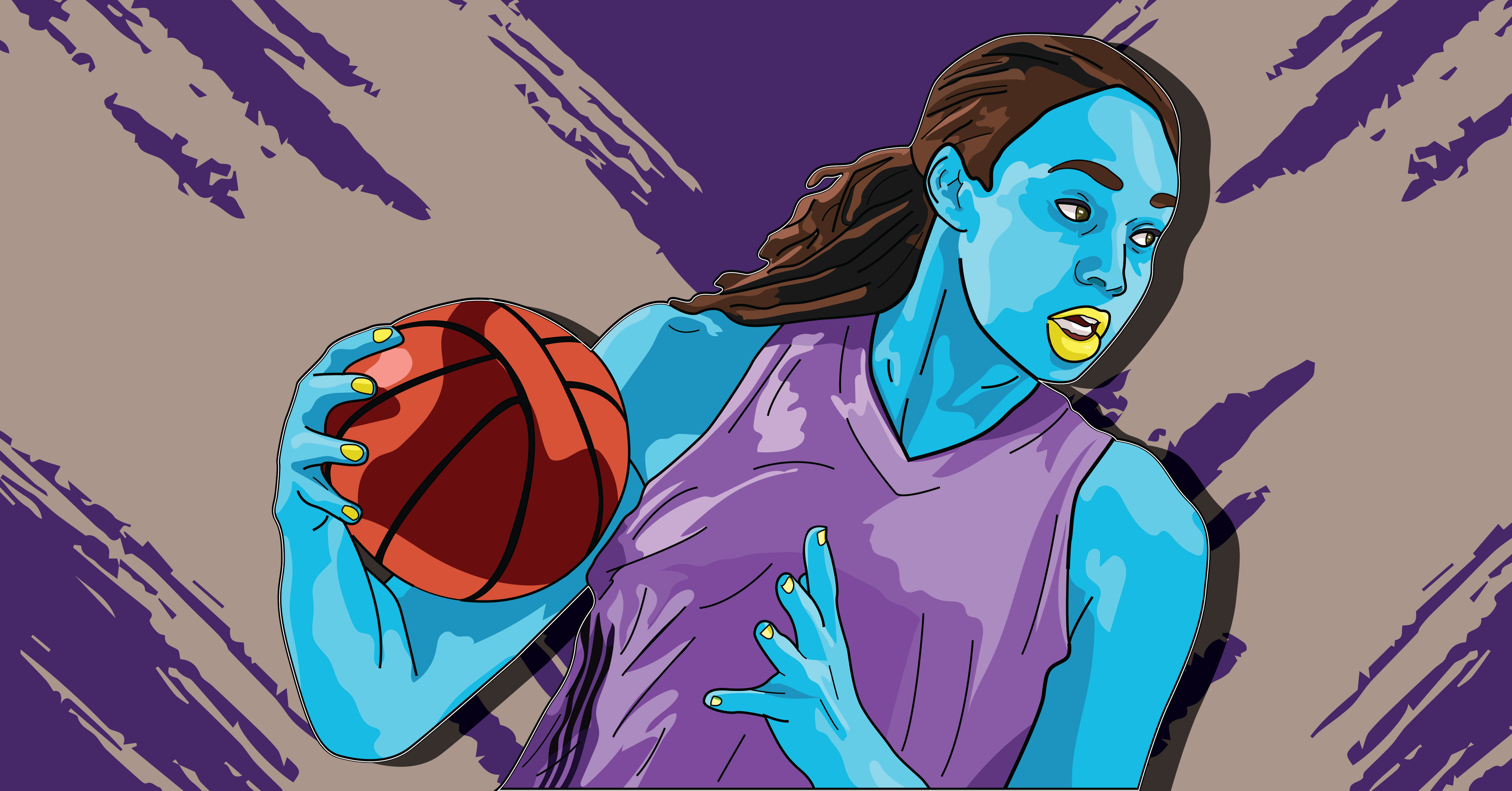 brittney-griner-highlights
