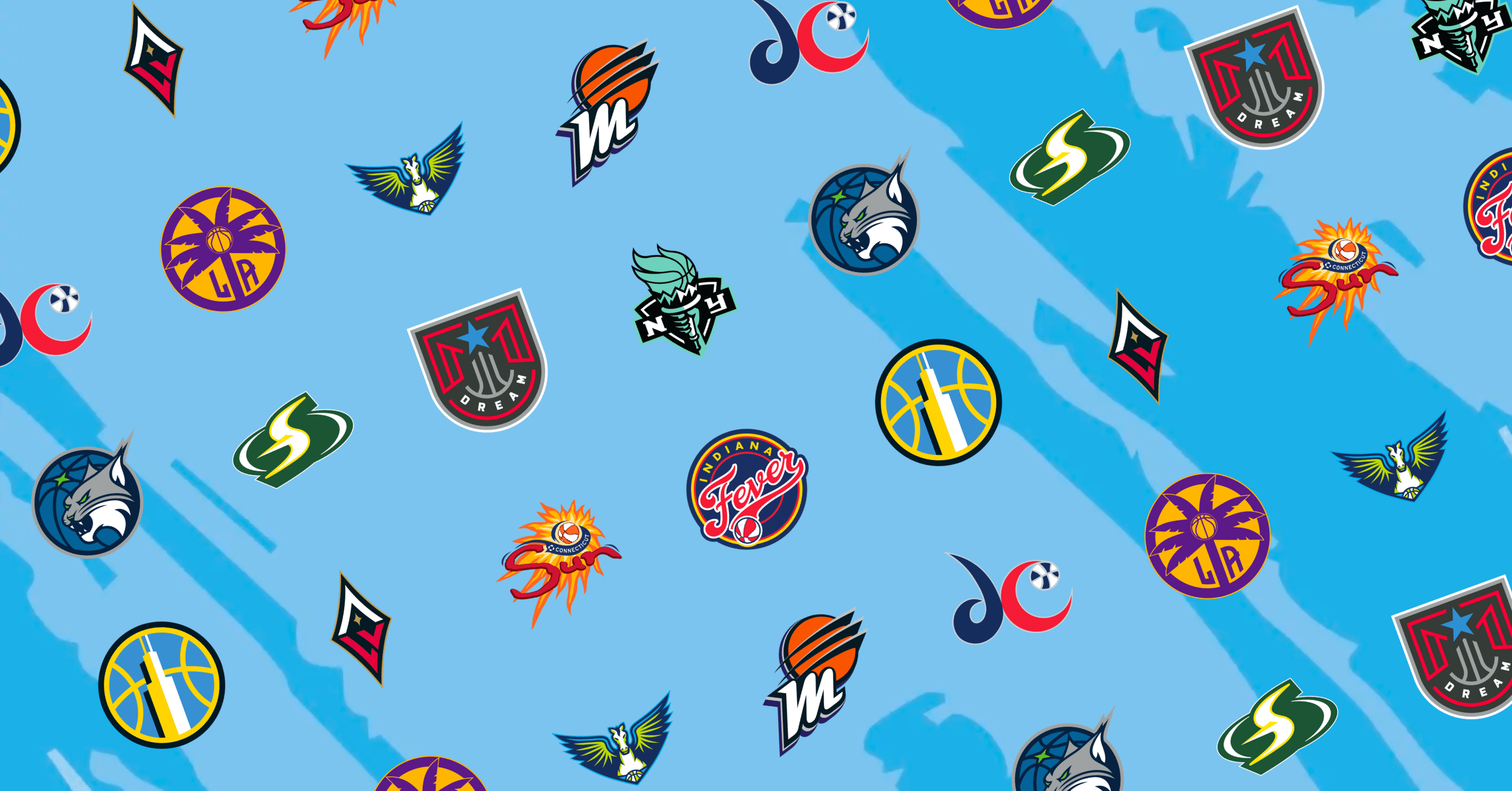 how-many-wnba-teams-are-there