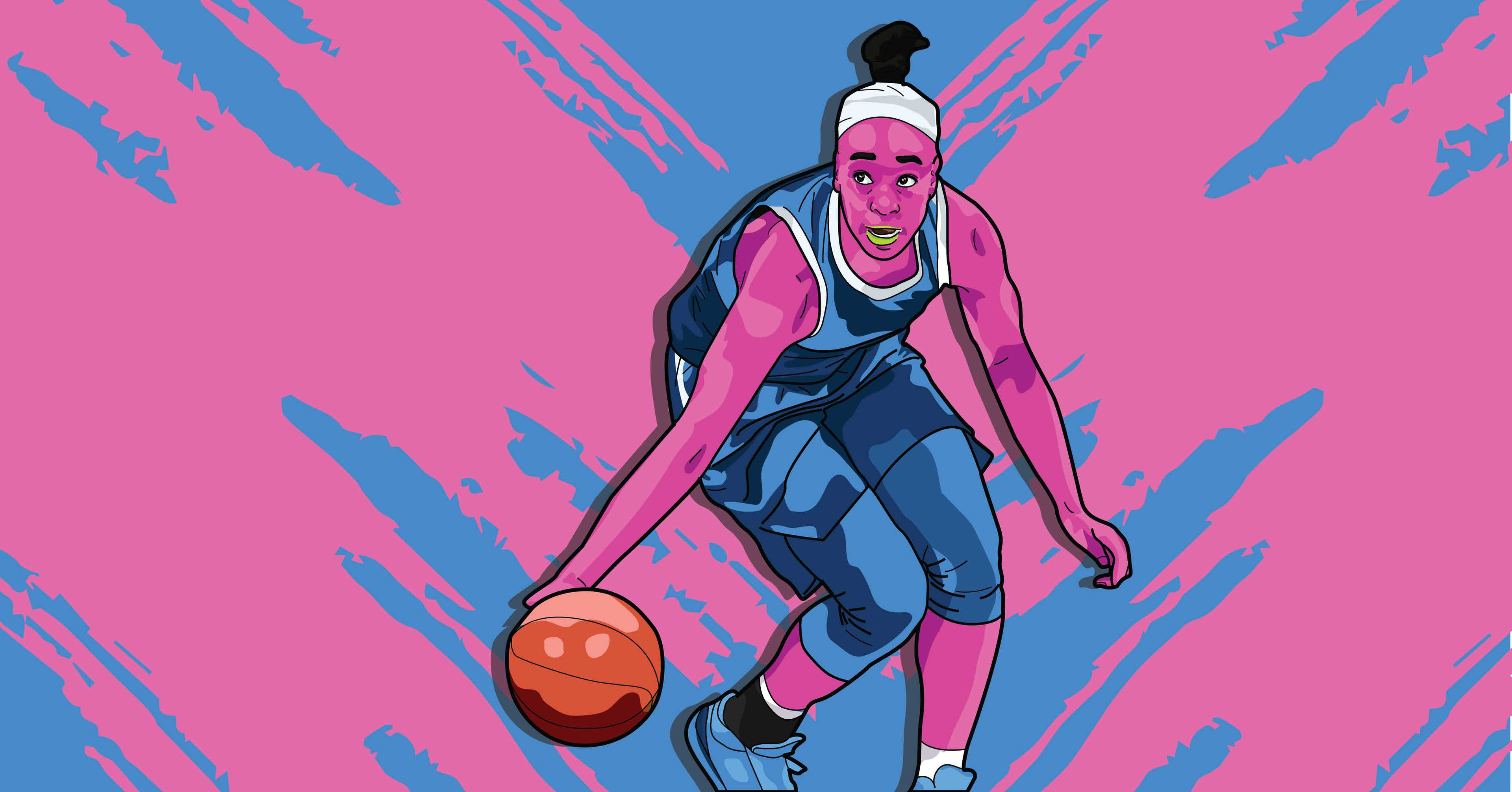 how-to-watch-wnba-players-overseas