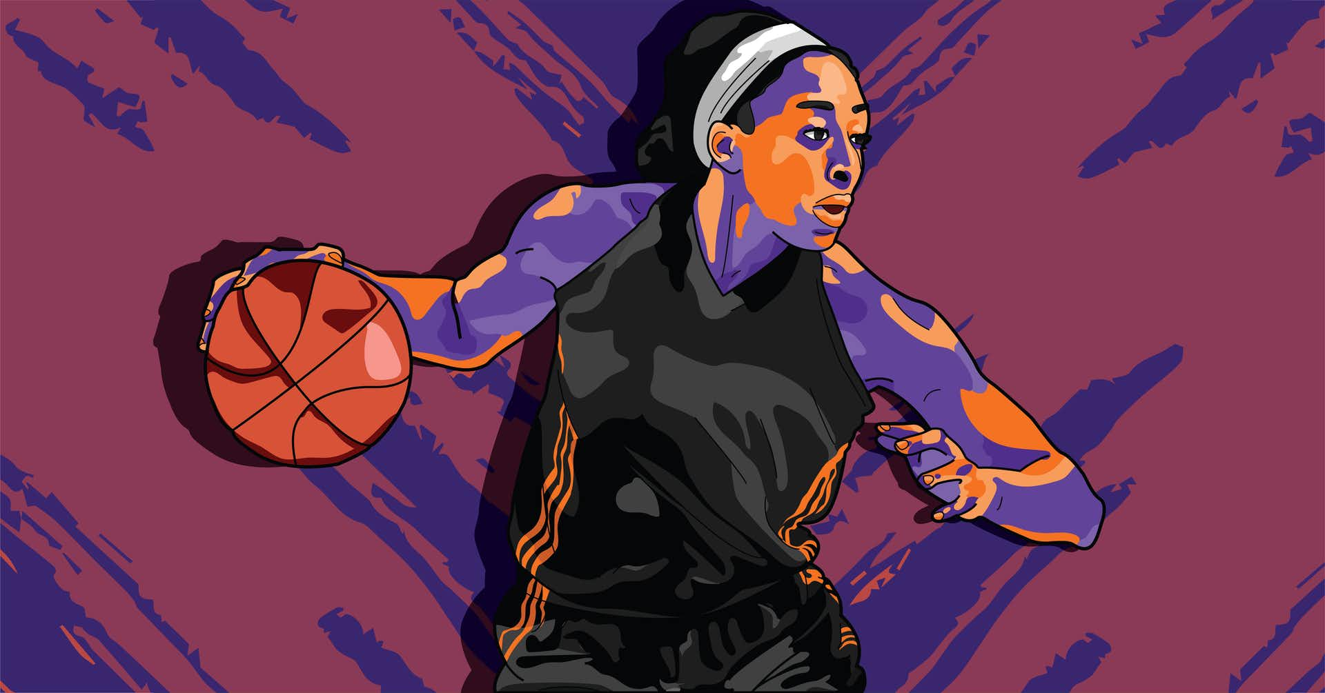 WNBA Free Agency Is Beyond Important